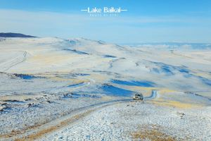 Lake Baikal,Recommendations