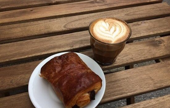 Uptown Coffee2