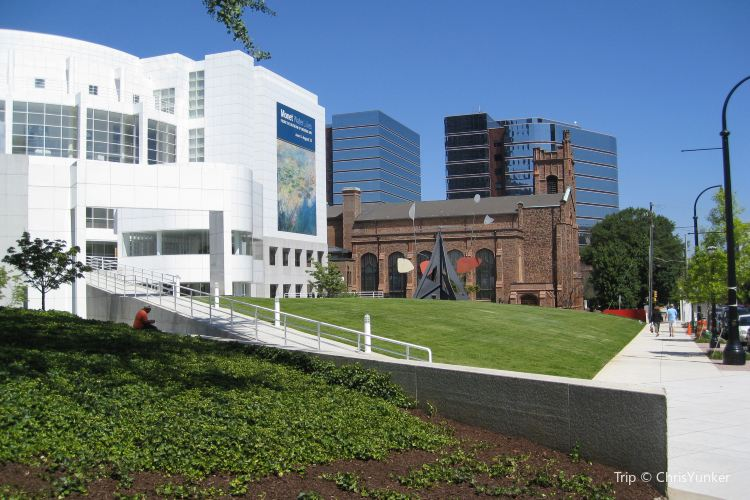 High Museum of Art4