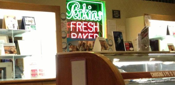 Perkins Family Restaurant & Bakery3