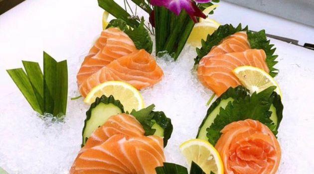 翠魚園生態主題餐廳2
