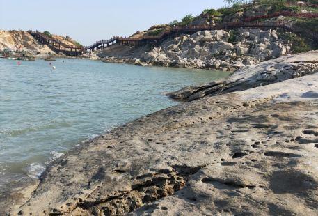 Gaogong Island Scenic Resort
