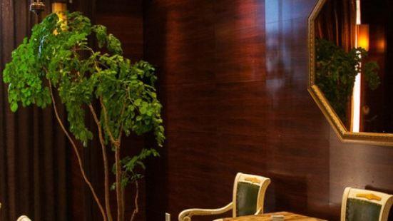 紅雙喜·好陽光海鮮酒店