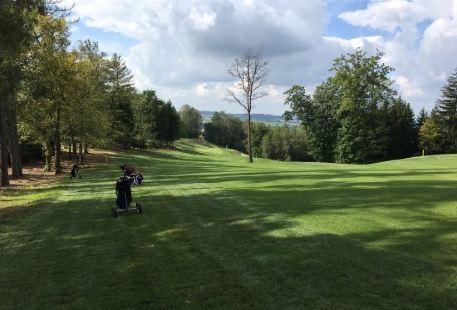 Märkischer Golfclub Potsdam
