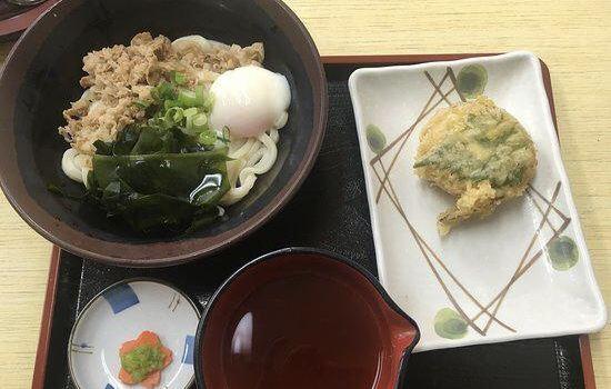 Udonichiba2