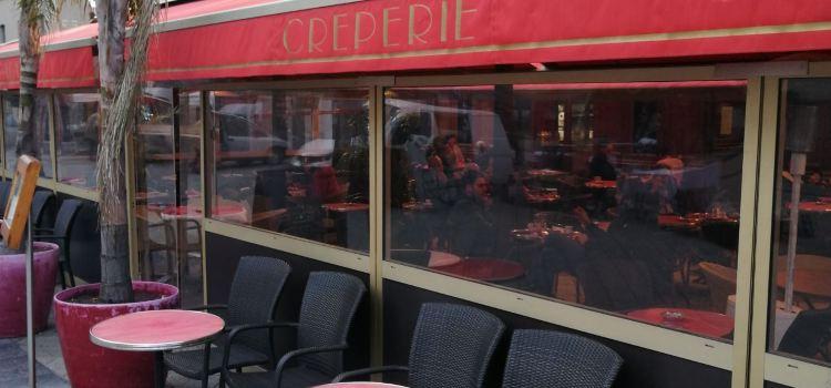 Cafe du Palais2
