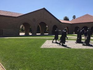 Santa Clara County,Recommendations