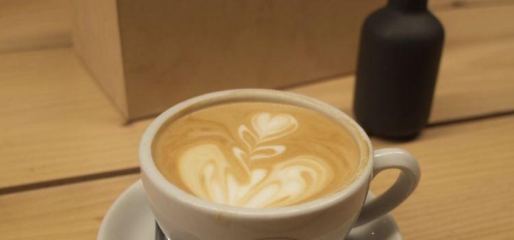 Kaffeesaurus