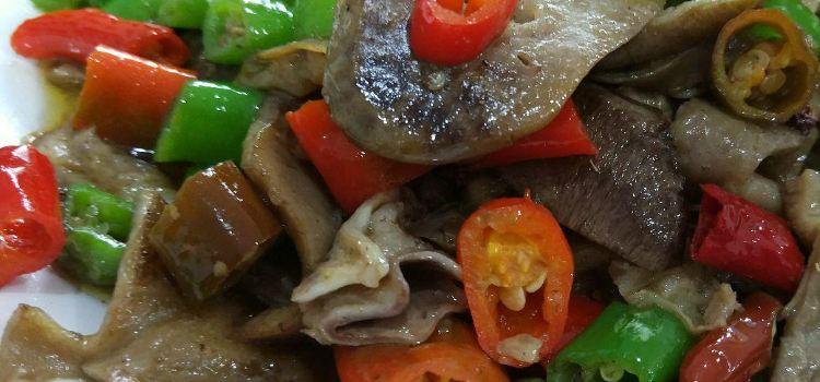 美食佳菜豆腐魚2