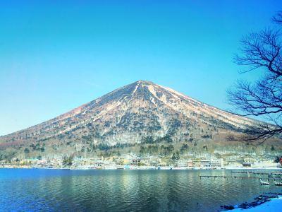 난타이 산
