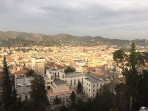Province of Ascoli Piceno,Recommendations
