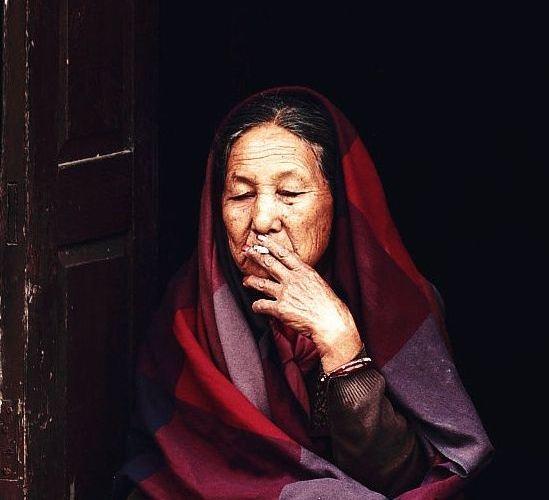 Old Pokhara1
