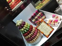 Darcis Chocolatier3