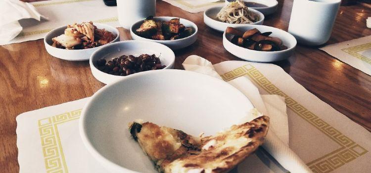 Jong Ka Jib Soft Tofu Restaurant3