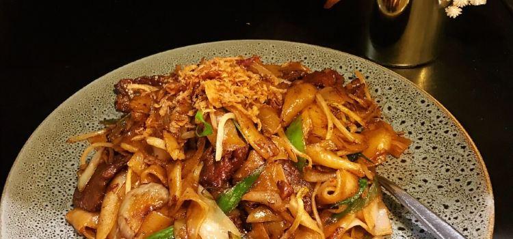 Gourmet House Chinese Restaurant1