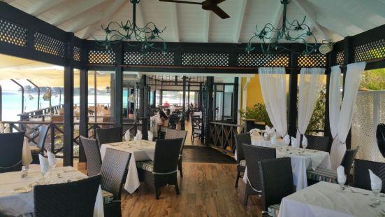 Champers Restaurant