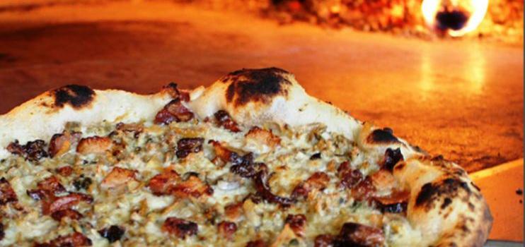 Louisiana Pizza Kitchen French Quarter1