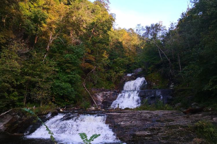 Kent Falls State Park Travel Guidebook Must Visit Attractions In Kent Kent Falls State Park Nearby Recommendation Trip Com