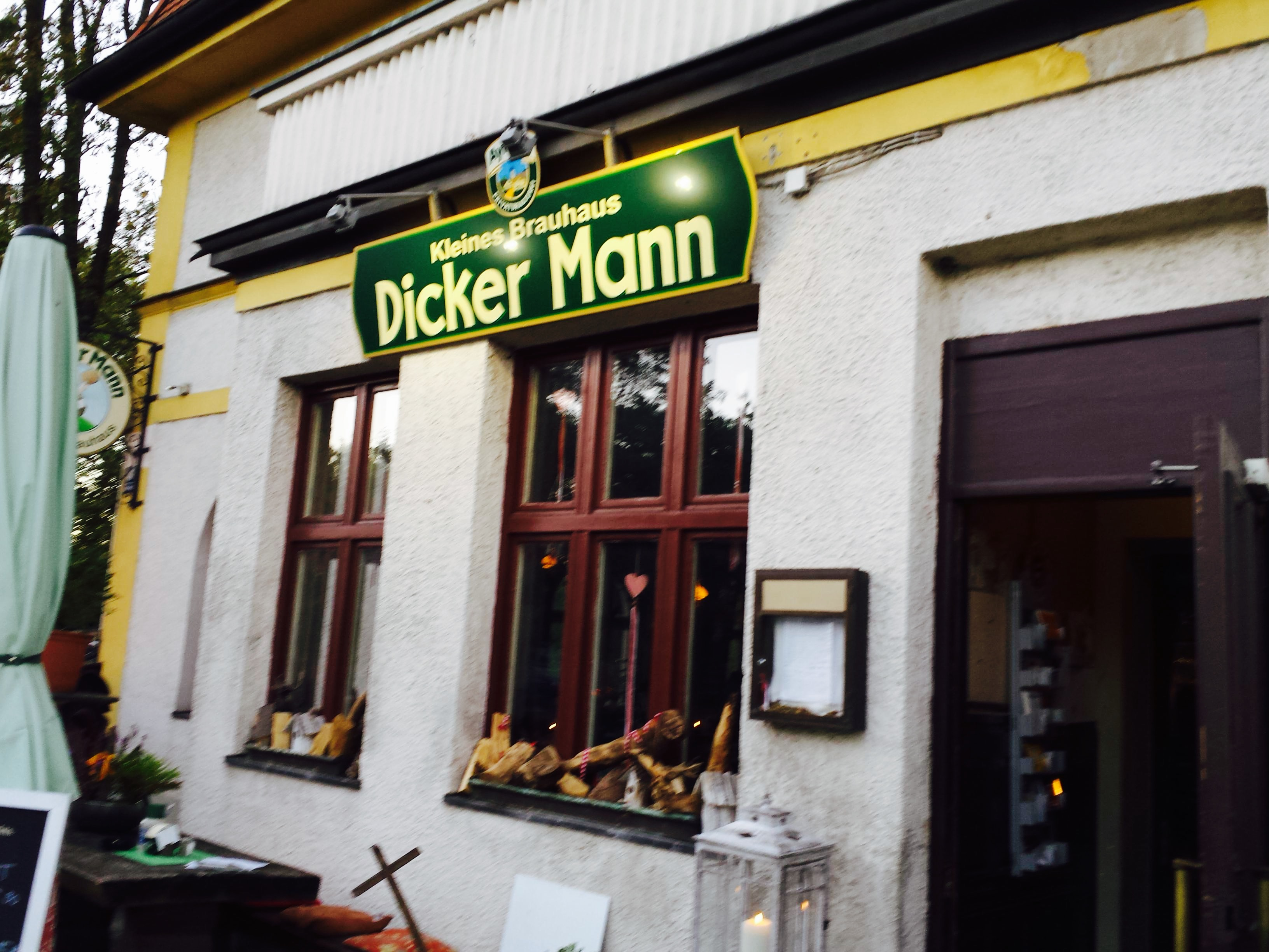 Michaeligarten Reviews Food Drinks In Bavaria Munich Trip Com