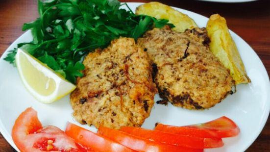 Çeşni Fasıl&Restaurant