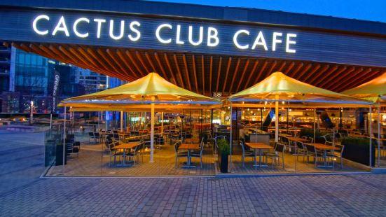 Cactus Club Cafe(COAL HARBOUR)
