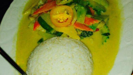 Thai Phuc