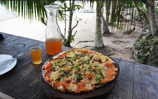 Eco Cafe1