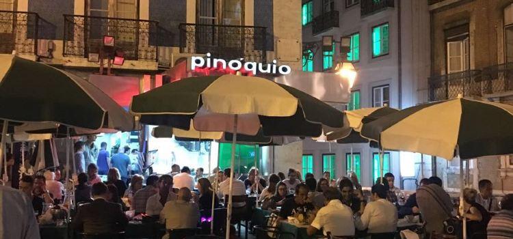 pinoquio2