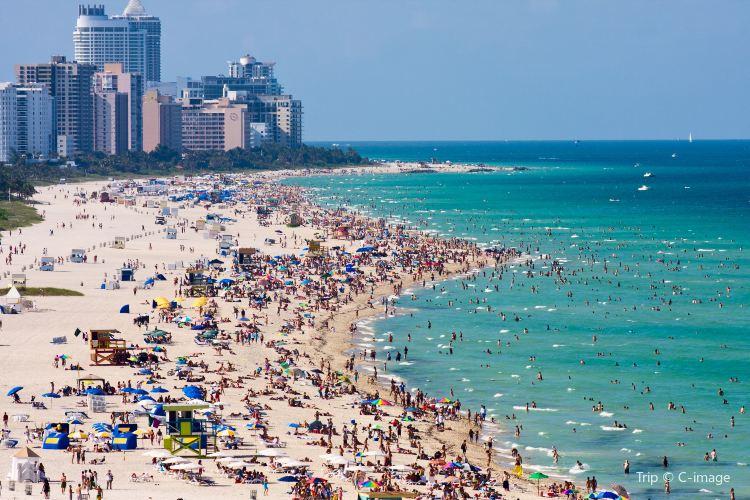 Miami Beach1