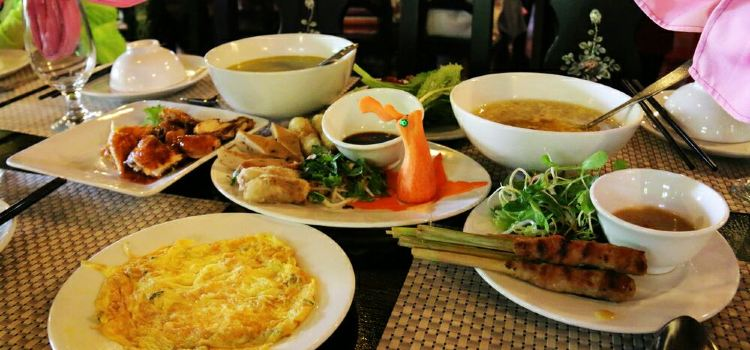 Me Wah Restaurant Launceston3