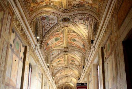 Museo di Palazzo Ducale