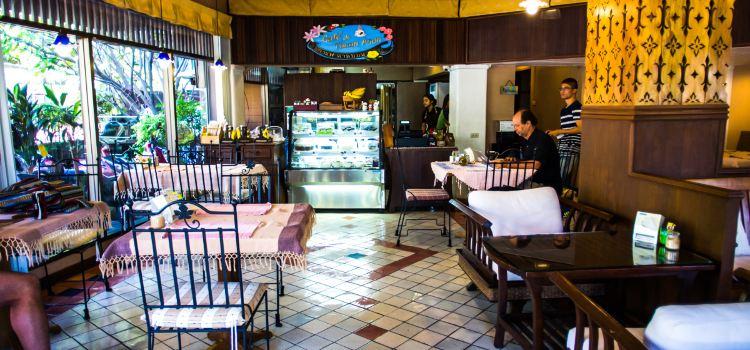 Cafe de Thaan Aoan2