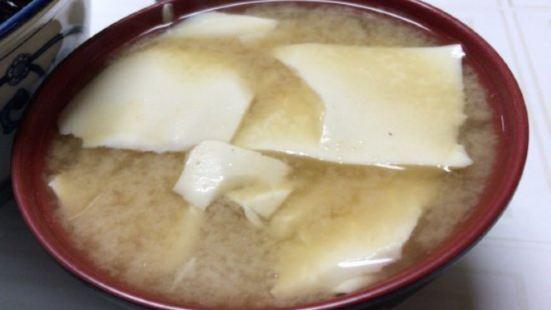Butadon no Tsuruhashi