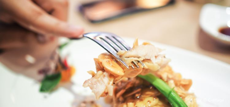 Hua Ting Restaurant2