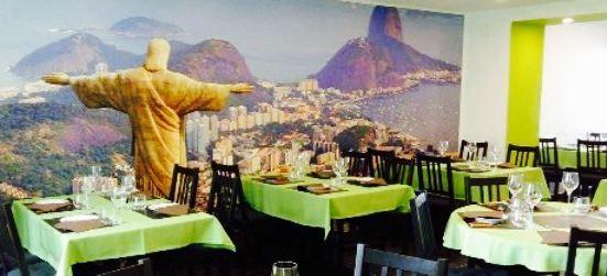 Assador Tipico Restaurant & Grill