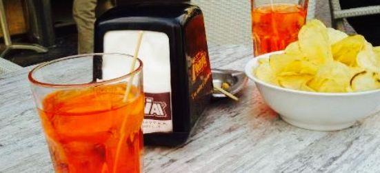 Fral Cafe