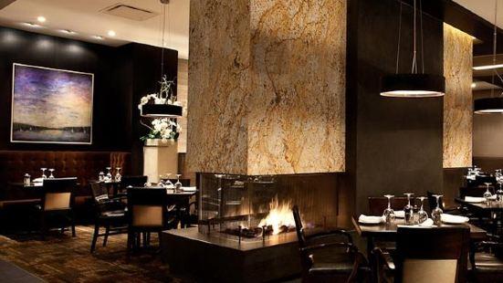 The Keg Steakhouse+Bar