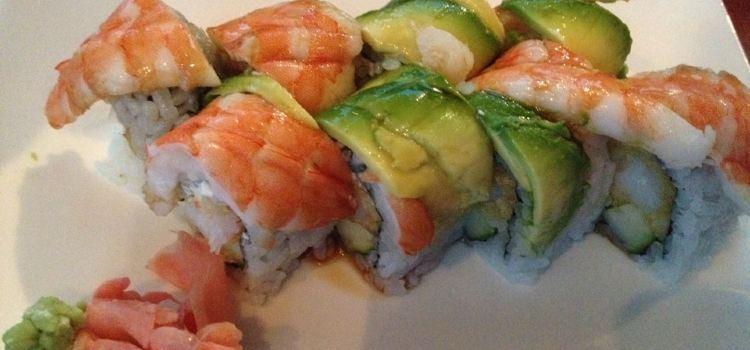 Sushi Katana3