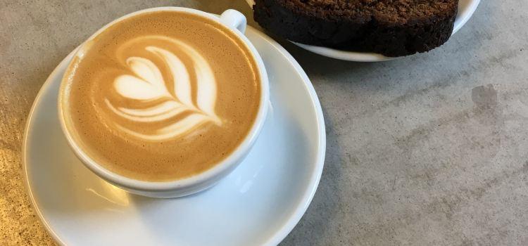 Companion Coffee2