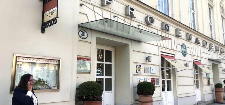 Promenadenhof2