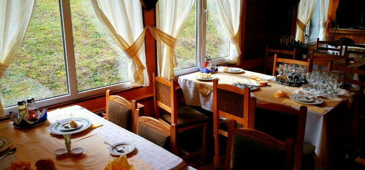 Restaurant Riviera2