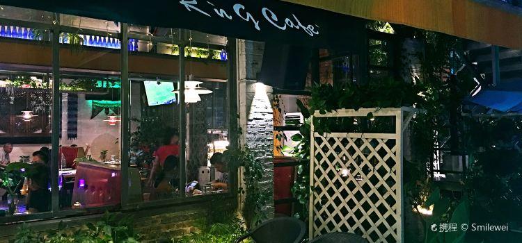 RNG Café2
