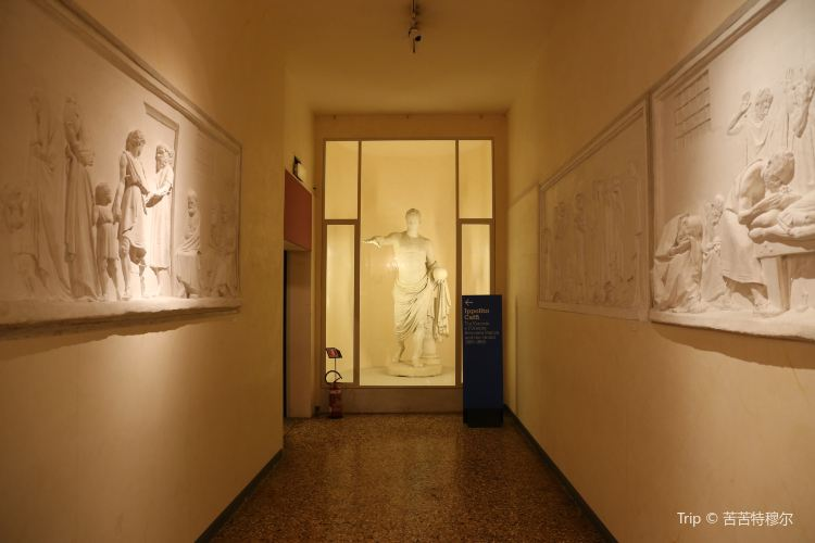Museo Correr4
