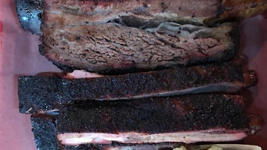 Cattleack Barbeque