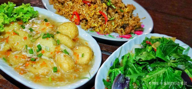 Shin Mi Seafood Village3