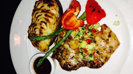 The Keg Steakhouse + Bar - Moncton