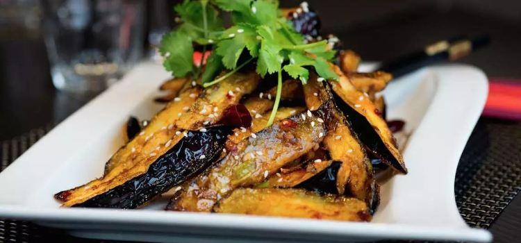 Fu Lu Chinese Restaurant2