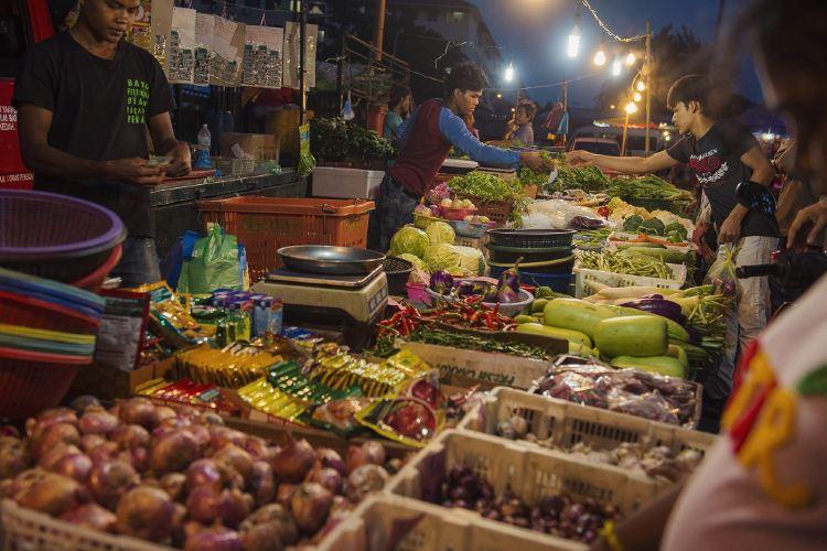 Penang Pasar Malam4