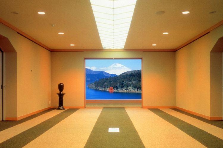 成川美術館3