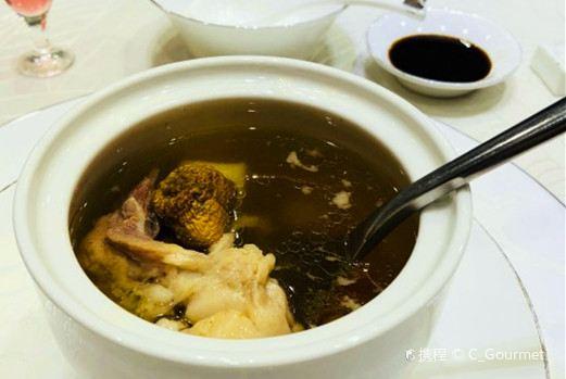 Changshu ZhengCai YanFa ZhongXin2